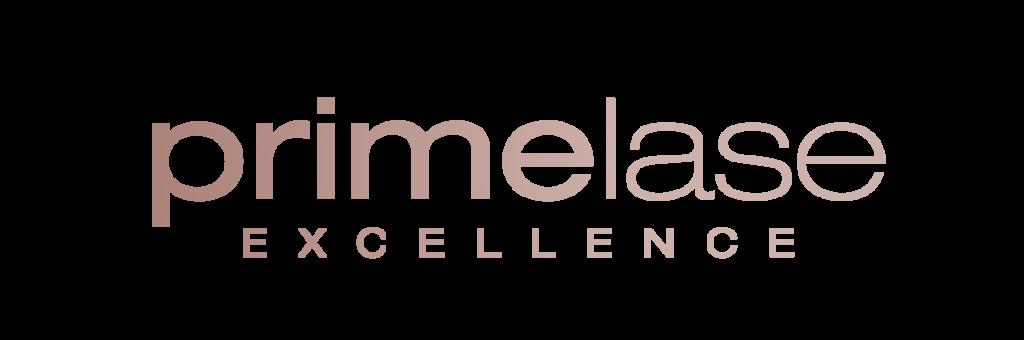 Primelase - logo